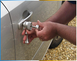 Galveston Locked Keys In Car 24 Hour Automotive